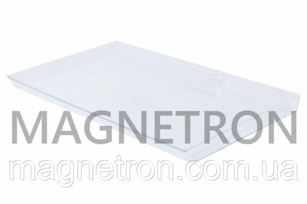 Емкость для заморозки для морозильных камер Bosch 354937, фото 2
