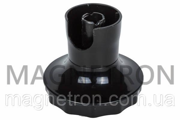 Редуктор для чаши измельчителя 300ml к блендеру Philips 420303608251, фото 2
