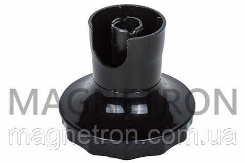 Редуктор для чаши измельчителя 300ml P9744/01 к блендеру Philips 420303608251