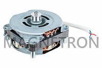 Мотор F54B4P45DHP 100W для хлебопечки Panasonic ADA10B1472