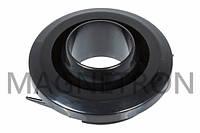 Прокладка ручки регулировки конфорки для варочных панелей Bosch 613379