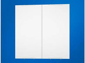 Ecophon Advance Wall Вертикальный настенный звукопоглотитель., фото 2