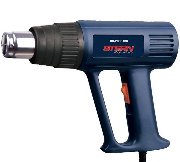 Фен технический Stern HG-2000ACN