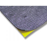 APP Лист со слоем алюминия 500 х 500 мм