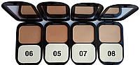 Max Factor крем-пудра для лица  Face Finity 05 песок