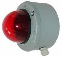 Светофор СС-56 сигнальный