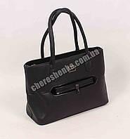 Женская сумочка 0431