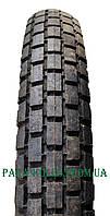 "Покрышка (шина, резина) 3,75-19 ""Петрошина"" И-40 ТТ для мотоцикла"