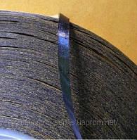 Биадгезивная лента ( для стеклопакетов)