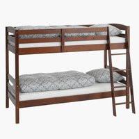 Детские кровати (кровать машины, 2-х ярусные кровати)