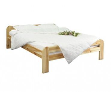 Кровати односпальные и двухспальные