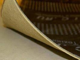 Шуманет-100Комби гидро-звукоизоляционный рулонный материал