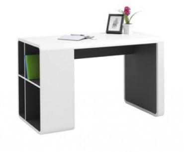Комьютерные и офисные столики