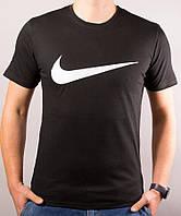 Спортивная мужская футболка Nike оптом и в розницу
