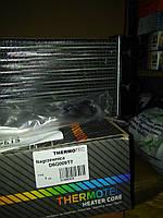 Радиатор  печки  Тransit   2,5 D.TD -- 95 г. THERMOTEC  D6G009TT  N:88VW18539AB