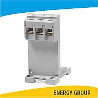 Основание независимое к электротепловому реле e.industrial.azh