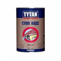 Tytan Стоп воде 1кг.
