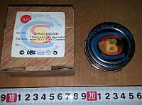 QR523-1602500 Подшипник выжимной B11 (Оригинал) T11/B14  Chery TIGGO/EASTAR/Cross EASTAR, фото 1