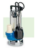 Погружные насосы для грязной воды Speroni SXG1100, фото 1