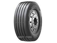 Грузовые шины NextTread HD2+ (наварка ведущая) 315/80 R22,5 156/150L