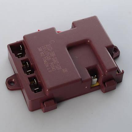 Блок управления 12V RC для детского электромобиля M 2772, M 3269, M 3270, M 3271, M 3208, фото 2
