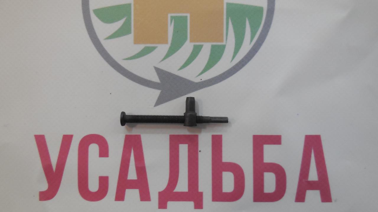 Винт натяжителя цепи на бензопилу ZM 4000