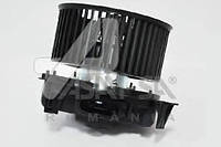 Мотор отопителя салона Duster | Logan | Sandero 1.2 | 1.4 | 1.5dCi | 1.6 06- (-AC) ASAM 30963 на DACIA LOGAN пикап (US_)
