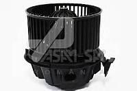 Мотор отопителя салона Duster | Logan | Sandero 1.2 | 1.4 | 1.5dCi | 1.6 06- (+AC) ASAM 30962 на DACIA LOGAN пикап (US_)