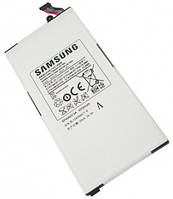 Оригинальная батарея для Samsung P1000 (SP4960C3A)