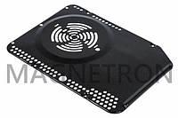 Крышка защиты вентилятора конвекции для духовок Zanussi 3531923401 (код:19994)