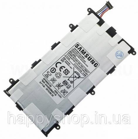 Оригинальная батарея для Samsung P3100/P3110 (SP4960C3B), фото 2