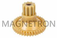 Шестерня редуктора мотора для ломтерезок Gorenje 494034 (код:20444)