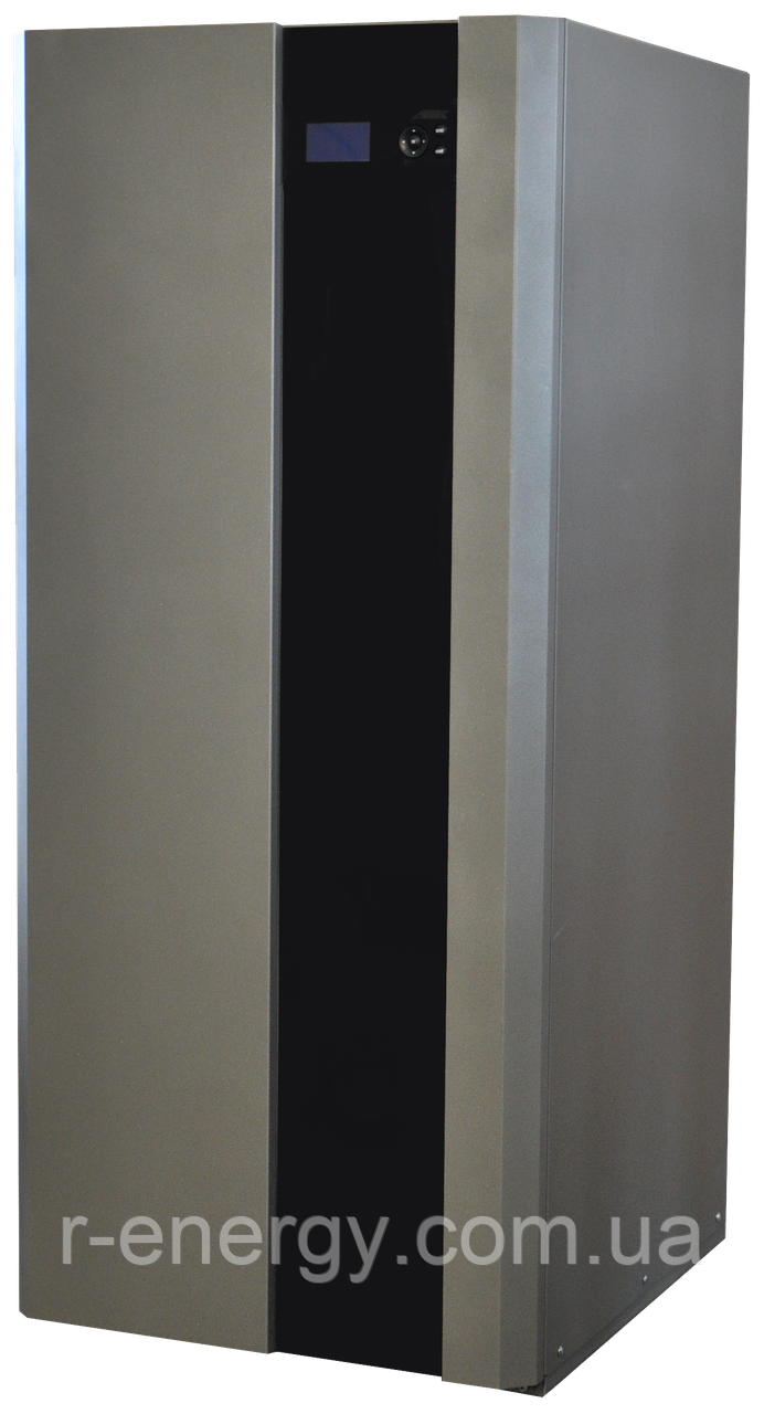Тепловой насос грунт-вода AIK MINI Pro 20