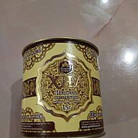 Хна Viva для биотату и бровей коричневая,  15 гр