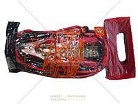 Провод прикуривания, для легкового авто, Дорожная карта, DK38-0150