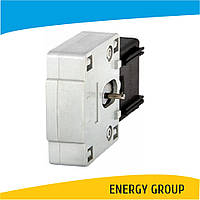 Блоки реверса контактора e.industrial.ar
