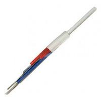 Нагревательный элемент для паяльника  LUKEY  852D+/868D+/853D+/936D/936+ (hakko 60w)