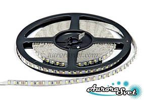 Світлодіодна стрічка SMD3528 (120 LED/m) IP20 Premium