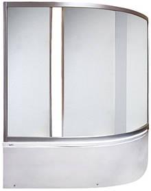 Шторы для ванн KO&PO 4038 - 170