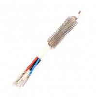 Нагревательный элемент для фена  LUKEY  852D+ (компрессорная)