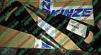 Вал GA1676 ось GA15151 ступицы маркера GA13695 шпиндель GA1677 для сеялки KINZE