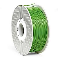 3d verbatim 3d printer filament abs 1.75mm 1kg green 55014 (55014)