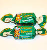 Конфеты ирис с арахисом Коровка Бровка 2кг. ТМ Балу