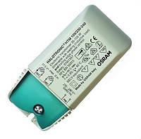 Электронный трансформатор Osram ET-ECO 105/230