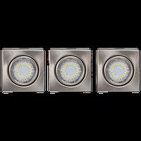 Точечный светильник Spot Light CRISTALDREAM 2305329