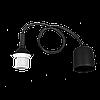 Кабель Spot Light 31101