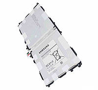 Оригинальная батарея для Samsung P6000/P6010/P6050 (T8220E)