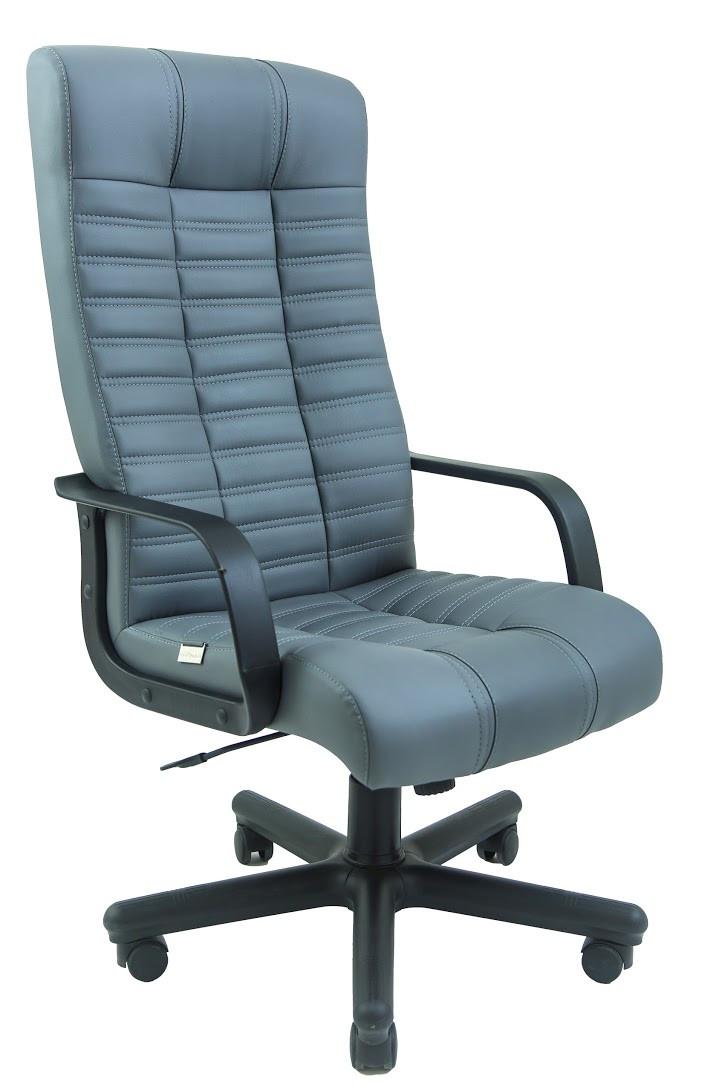Компьютерное Кресло Атлант (Пластик) 1кат