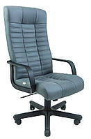 Компьютерное Кресло Атлант (Пластик) флай
