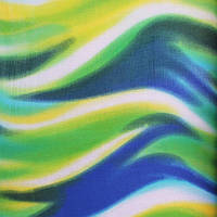 Ткань - Вуаль Коттон